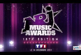NRJ Music Awards 2014: Votez pour Justin Timberlake! #