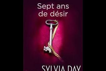 http://media.paperblog.fr/i/684/6845864/sept-ans-desir-sylvia-day-T-L4dE3y.jpeg