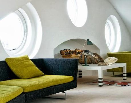 canap tissu 3 places zurich beige chin paperblog. Black Bedroom Furniture Sets. Home Design Ideas