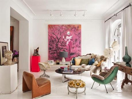 Beautiful Home Deco Design Pictures - Joshkrajcik.us - joshkrajcik.us
