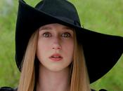 critiques American Horror Story Saison Episode Burn, Witch. Burn!.