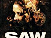 Film (2004)