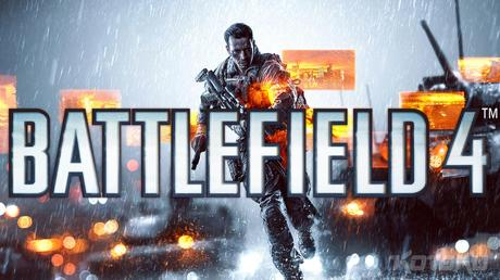 Battlefield 4 – Solution aux crash et aux lags