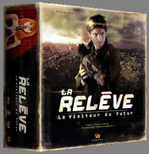 Le jeu de plateau - Le Visiteur du Futur : La Relève - Page 3 Visiteur-futur-releve--L-vsiOOf
