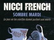Sombre mardi Nicci French