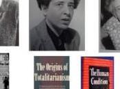 Arendt Paris France 1933 -1941