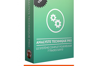 Analyse technique forex pro