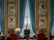 Critique Ciné Quai d'Orsay, pimpante comédie politique