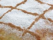 Pastilla traditionnelle poulet amandes