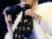 SHOCKING. People: Miley Cyrus, petite fiancée l'Amérique, ans, fume joints