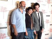 Romain Duris autres dans Casse tête chinois dernier film Klapisch