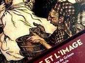 Grimm l'Angleterre nouveau livre