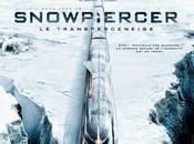 [Film] Snowpiercer (2013)