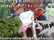 Rando motos quads Téléthon 2013 MCCM (24) décembre