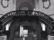L'exposition Raymond Depardon Grand Palais pause esthétique