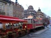 loger, déplacer, restaurer lors d'un séjour Prague