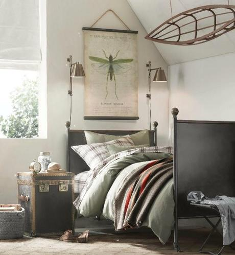id es d co papillons libellules et insectes sur le mur paperblog. Black Bedroom Furniture Sets. Home Design Ideas