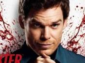 Dexter Morgan, Walter White, Hannibal Lecter cure anti-héros