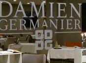 voila 17ème point bien mérité pour Damien Germanier