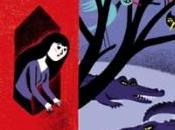 Lina forêt sortilèges: chemin maléfique, Serge Brussolo