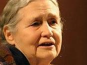 mort Doris Lessing, Prix Nobel vies multiples
