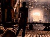 Découvrez premieres images Russell Crowe dans