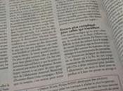 débat vole haut magazine Parents l'allaitement…