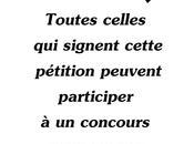 minutes pour planète Concours [French]
