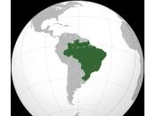 grande distribution Brésil