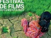 Strasbourg Festival Alimenterre 2013 films pour mieux comprendre enjeux agricoles alimentaires Nord-Sud