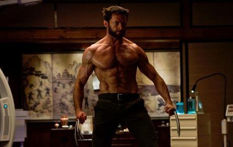 Wolverine-le-combat-de-l-immortel-Photo-Hugh-Jackman-01