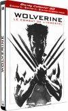 Wolverine-le-combat-de-l-immortel-boitier-blu-ray-3D-collector-france