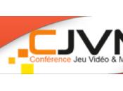 Conférence video Marketing c'est demain