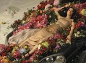 Quelques secondes nouveau clip Katy Perry, Unconditionally