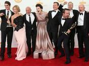 MODE: tendances tapis rouge Emmy Awards
