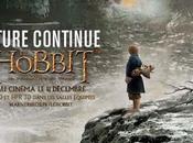 Concours Gagne invitations pour projection privée Hobbit désolation Smaug