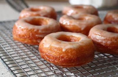 com/Recipe/How-to-Make-Cronuts-Part-I/Detail.aspx?scale=14&ismetric=1