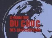 Géopolitique avec Aymeric Chauprade...