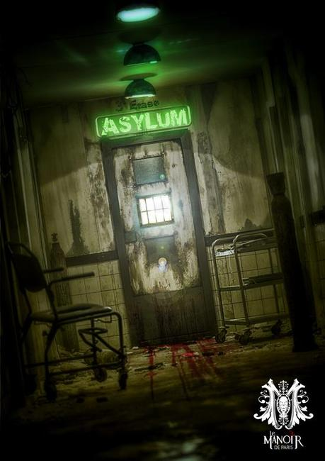 manoir-de-paris-asylum