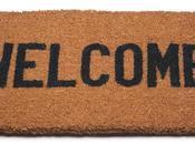 Bienvenue français)