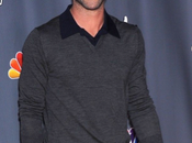 Adam Levine Maroon l'homme plus sexy monde