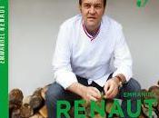 Best Emmanuel Renaut