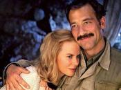 """""""Hemingway &Gellhorn;"""" sortie"""