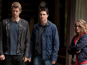 "Tomorrow People Synopsis photos promos l'épisode 1.08 ""Thanatos"""