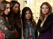 "Pretty Little Liars Synopsis photos promos l'épisode 4.14 ""Who's Box?"""