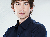 Once Upon Time Christopher Gorham (Covert Affairs) casté pour rôle important dans d'Emma