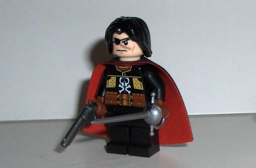 Avatars Pirates 2-mini-figs-uniques-dalbator-capitaine-flam-l-L-AuNniS