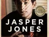 Jasper Jones secret Craig Silvey