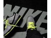 Clark Kent Nike Pack