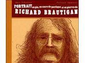 [niguedouille] comment collec perso d'écrivains francophones fans richard brautigan s'agrandit